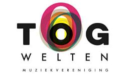 T.O.G. Welten