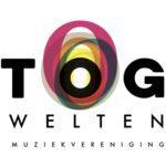 TOG Welten